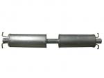 51RS200809